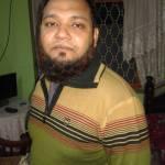 tanvir haque Profile Picture
