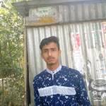 Dipta Dash Profile Picture