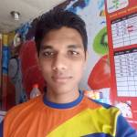 md hasan sikdar Profile Picture