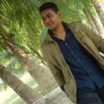 Musfiqur Rahman Profile Picture