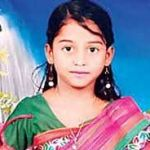 Sonale Sonale Profile Picture