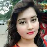 Asha Lota