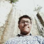 Shahariar Rijon Profile Picture