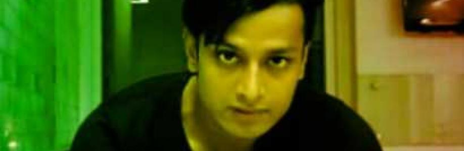 Faruk Mia Cover Image