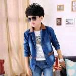 123456 789 Profile Picture