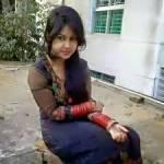 Sumi Akther
