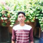 Md Al amin Asif Profile Picture