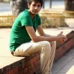 Md Shakim Profile Picture