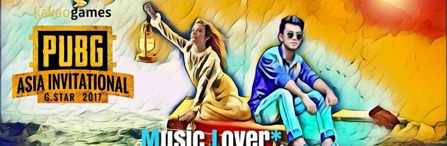 Nahian Imran Cover Image