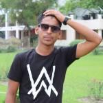 AnikIslamApon Profile Picture