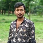 Smartbd Profile Picture