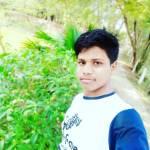 Rimon Islam Profile Picture