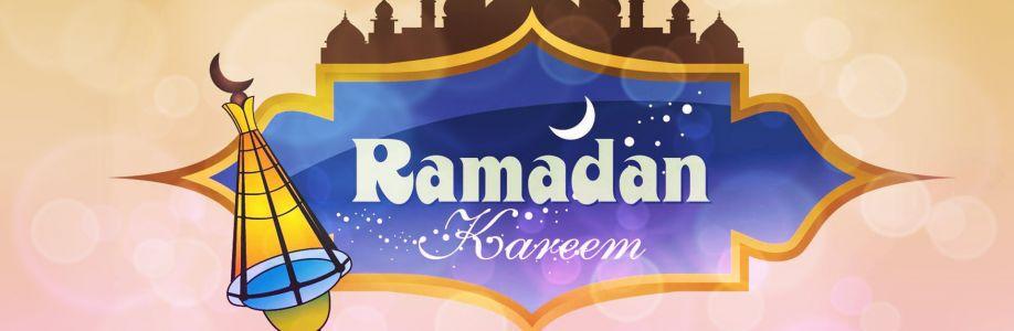 Obaidur Rahman Cover Image