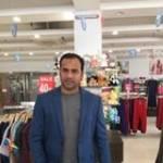 Sheikh Razab Profile Picture