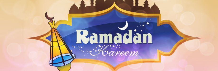 Obaidur Rahman 1 Cover Image