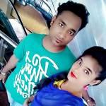 Murad Hossain Profile Picture