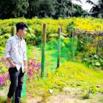 Mrr Iskandor Profile Picture