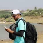 Monzur Rahman Profile Picture