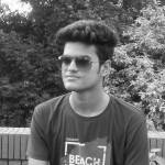 Arafat khandakar Profile Picture