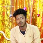 Emon Khan Profile Picture