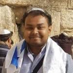 monir Khan Profile Picture