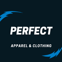 Perfect - Apparel & Clothing - Cox's Bazar, Bangladesh - 13 Photos | Facebook