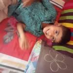 Khairul_islam Profile Picture