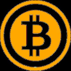 JuicyBTC - Free Bitcoin Faucet