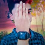 Sabuj Arvin Profile Picture