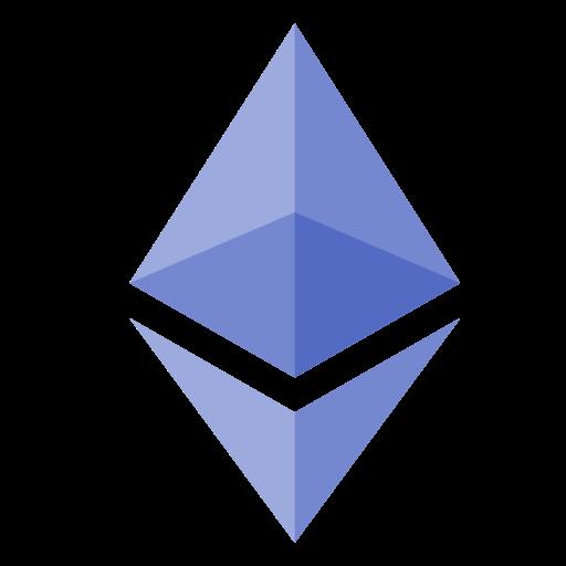 CryptoArea - Free Ethereum Faucet