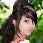 Tuzam Bin Kobir Profile Picture