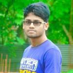 mdabulhasan123 Profile Picture