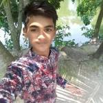 Kowshik