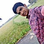 Rafid Raihan Adib Profile Picture