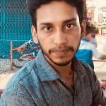 Bishojet Chandra Nath Profile Picture