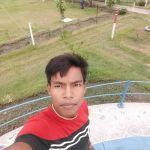 Dipu Roy Profile Picture