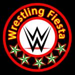 Wrestling Fiesta Profile Picture