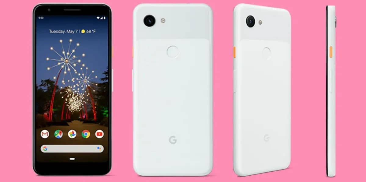 Google Pixel 3a Could Be A Deviation Adjustment, But Only If The Cost Is Correct - Gadget For Today