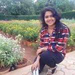 Mst Jasmin Profile Picture
