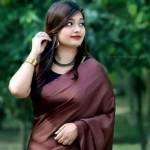 Farjana Akter Profile Picture