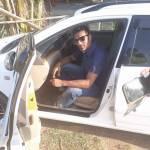 Sheikh Tareq Profile Picture