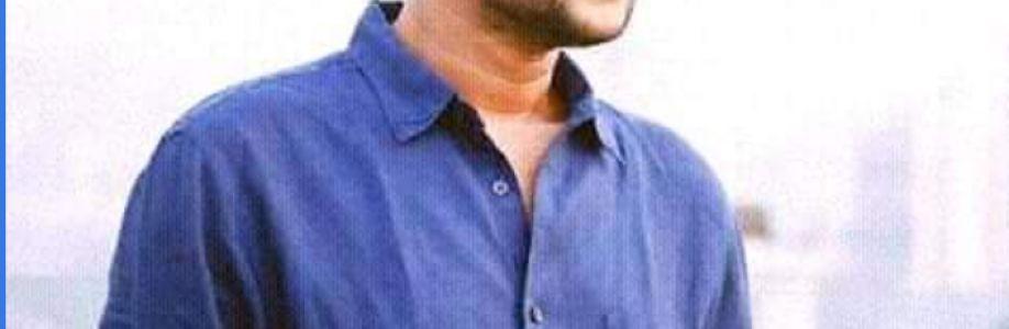 Mdsohagkhan Cover Image