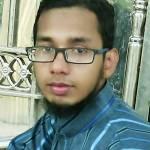 Md mosharof Hossain