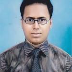 Reaz Uddin Profile Picture