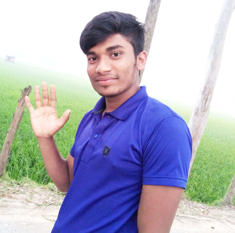 Net Mahmudul Profile Picture