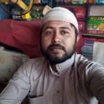 Mahbub Hasan Profile Picture