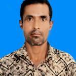 Manus Boroya Profile Picture