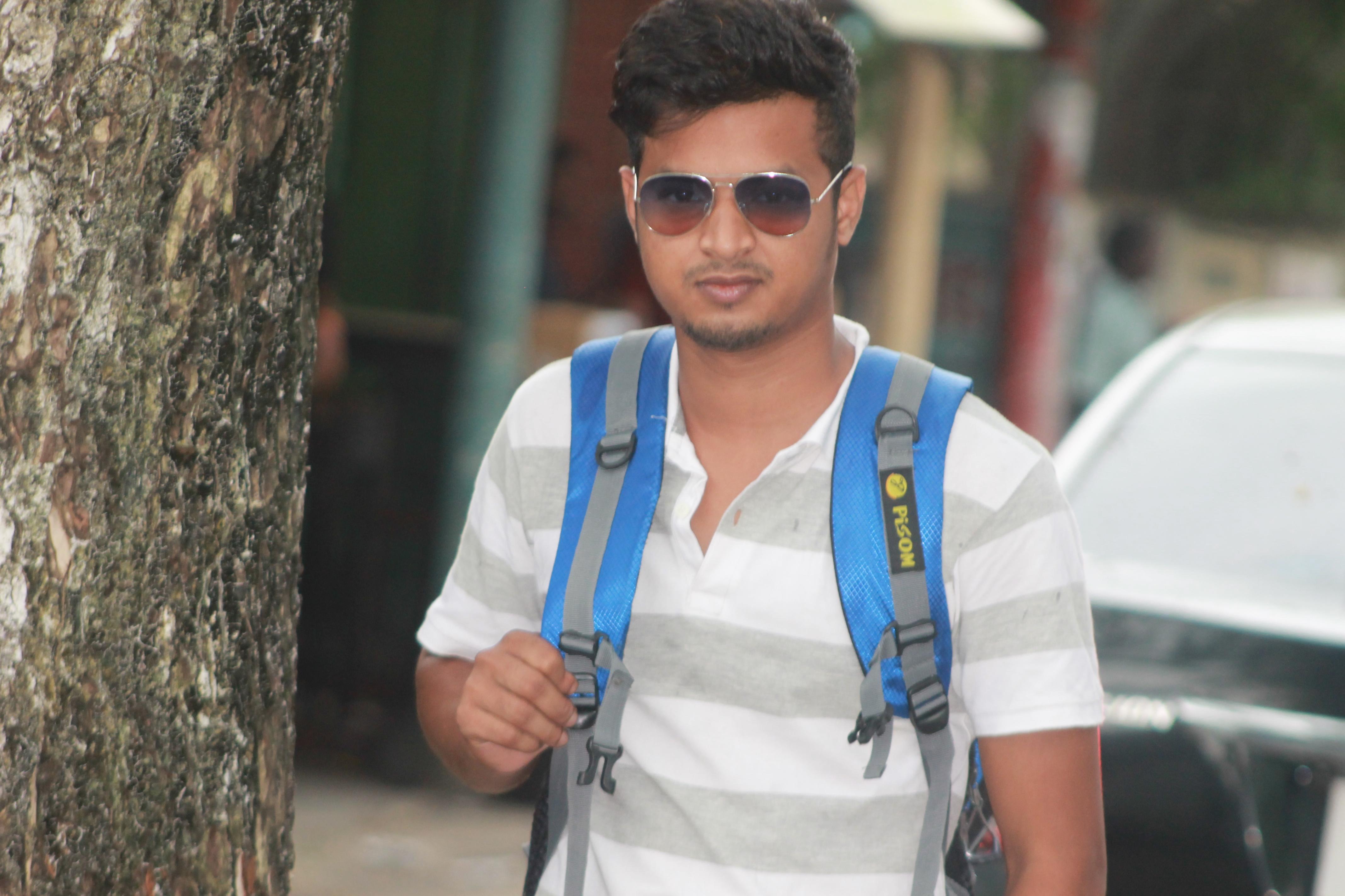 Sultan2019 Profile Picture