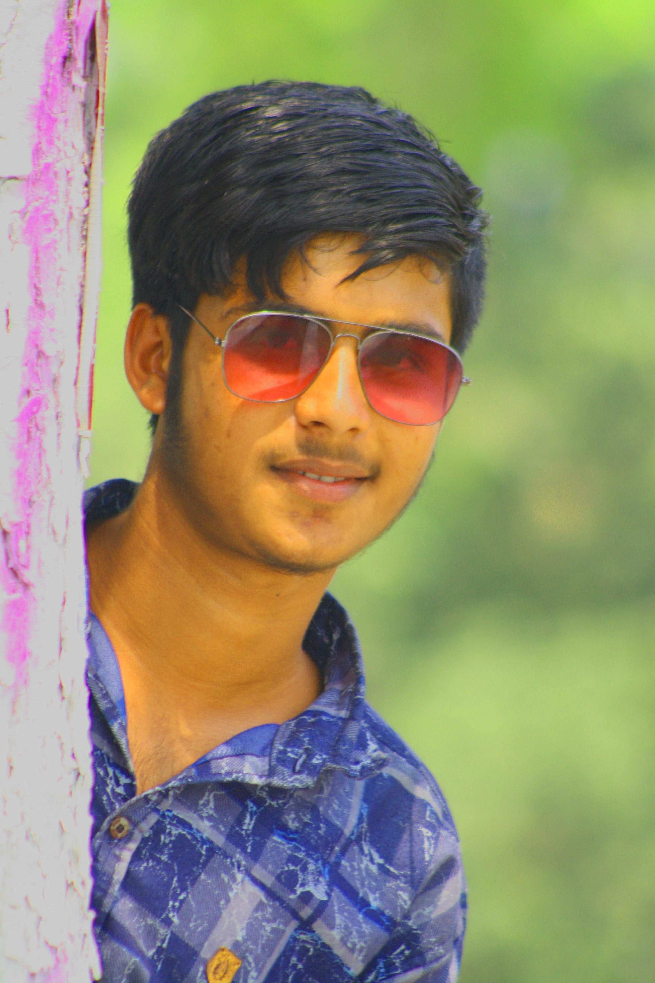 Mahidul Islam Profile Picture