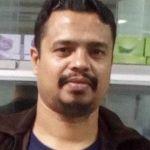 Nur Mohammad Profile Picture